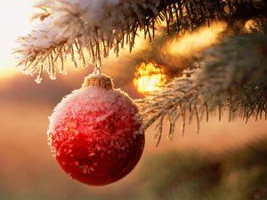 30-novembre-_-Natale